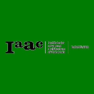 B19 0021 IAAC