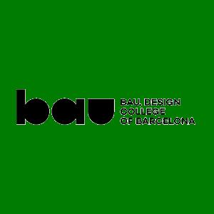 B19 0022 BAU