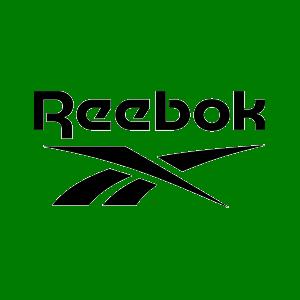 B2020 0002 Reebok