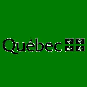 B2020 0005 Quebec