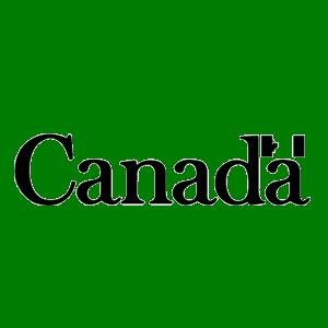 B2020 0006 Canada