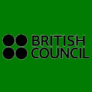 B2020 0007 British