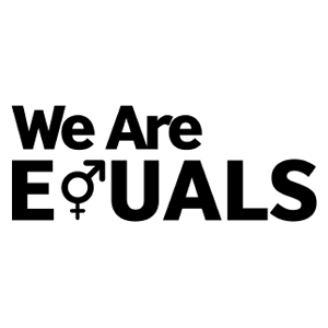 B2020 0008 We Are Equals