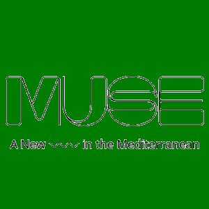 B2020 0015 MUSE