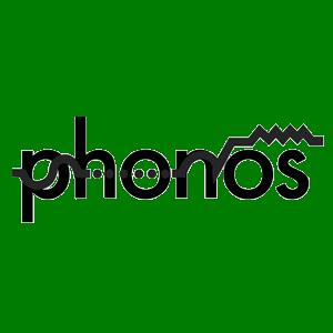 B2020 0018 PHONOS