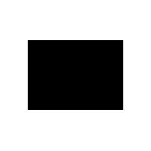 Onthefly logo 300x300