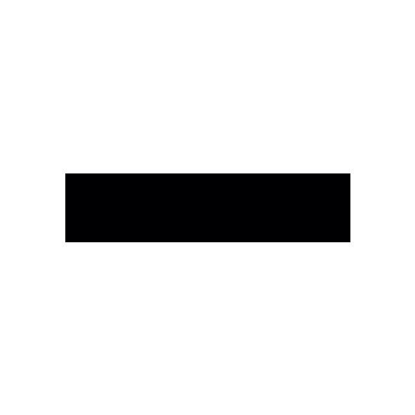 Artlab logo dark