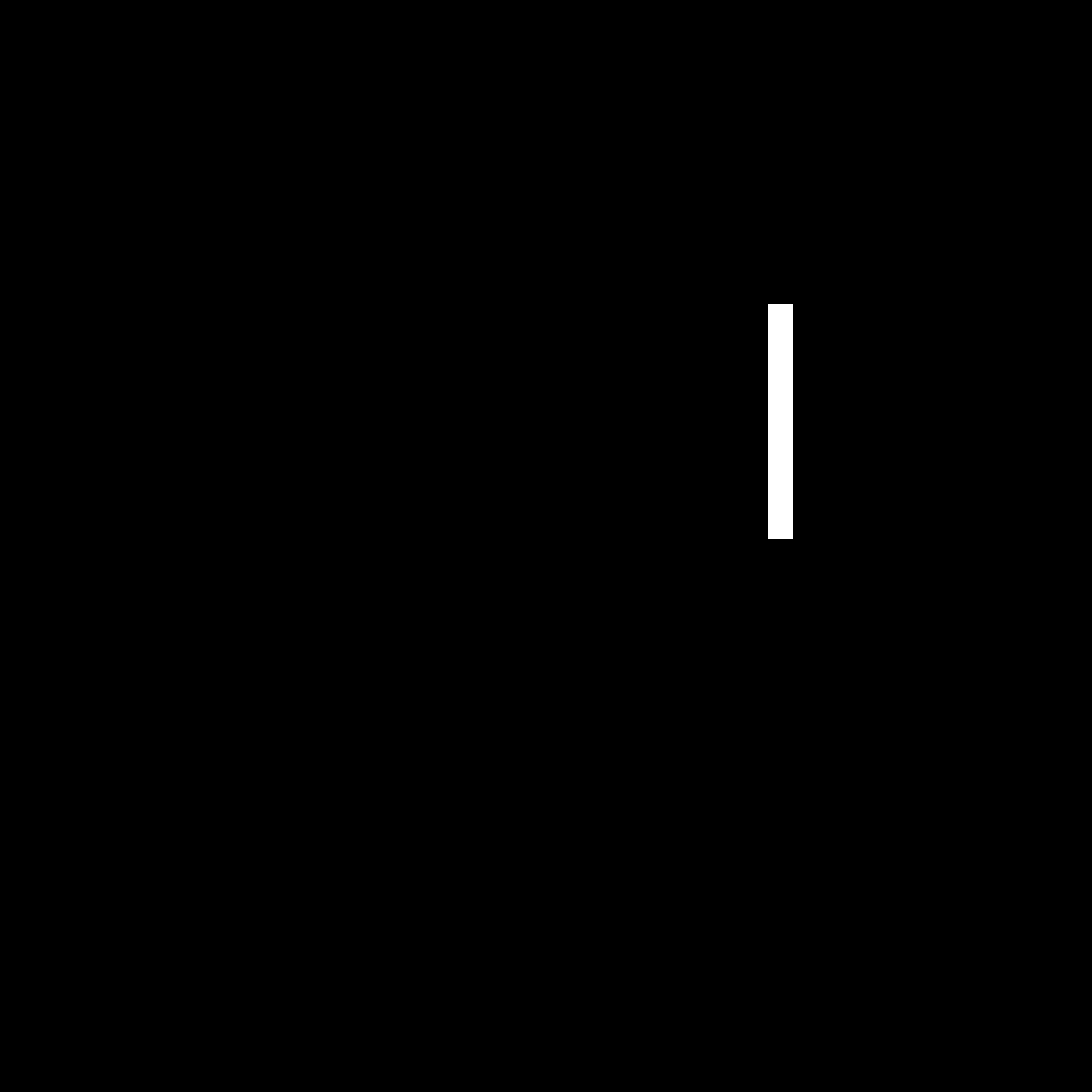 Audiotopie logo transparent