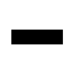British Council 30x30 Black