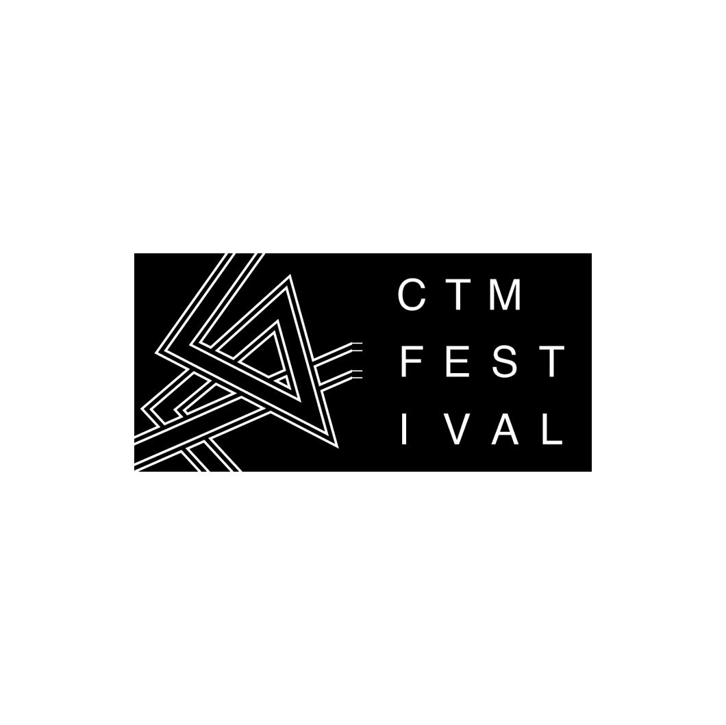 CTM logo dark
