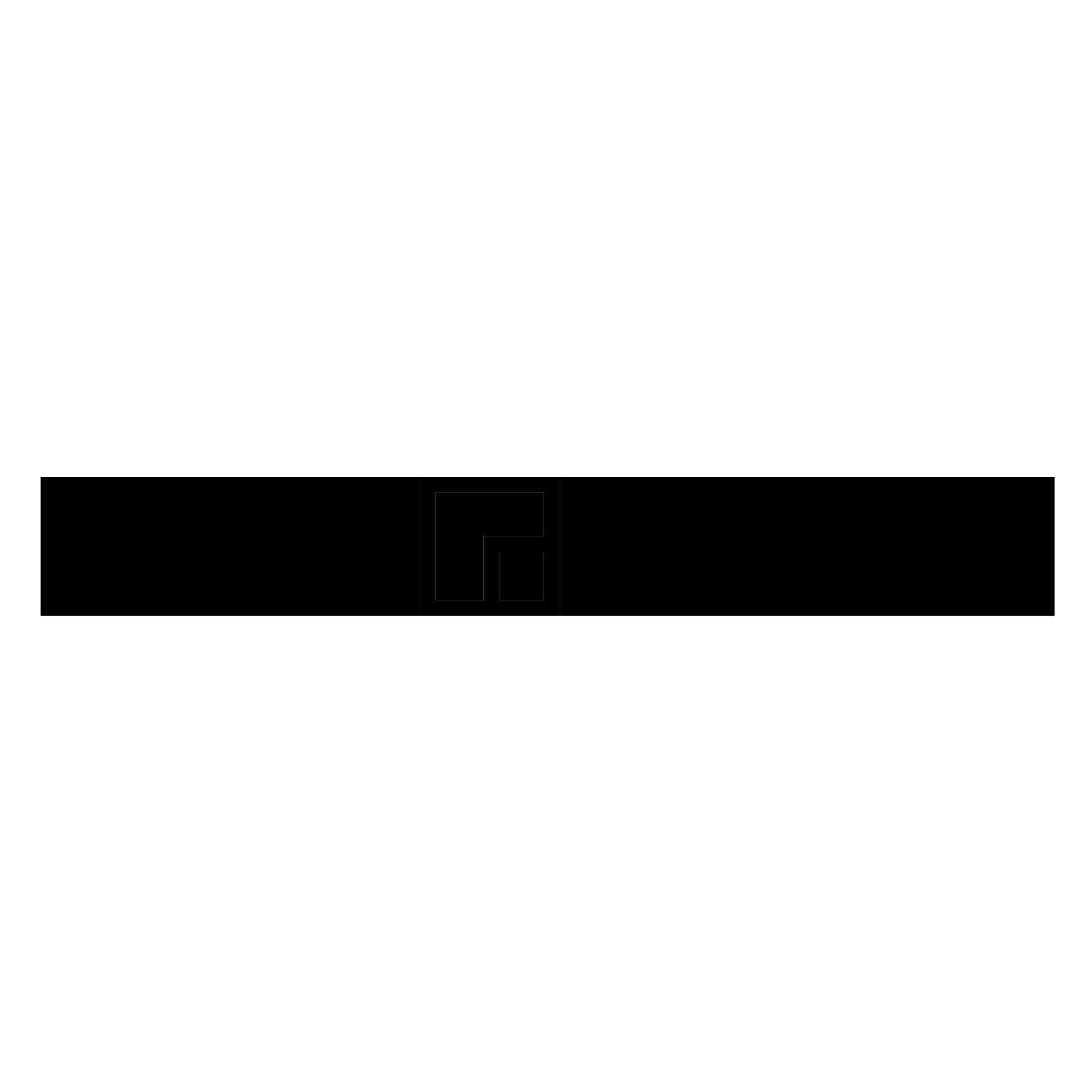 Crearte Logo Dark