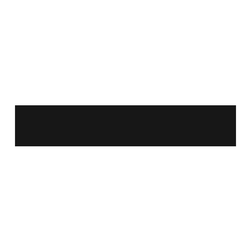 Creative Europe Programme logo black