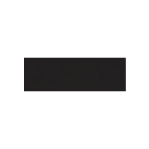 Logo AMI Culture 30x30