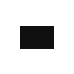 Logo Digital Cultures 30x30
