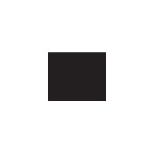Logo Film Gate Miami 30x30