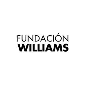 Logo Fundacion Williams