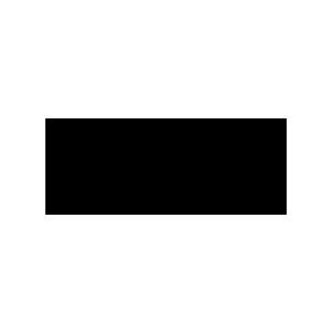 Logo Keychange 30x30