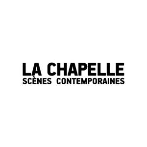 Logo La Chapelle 30x30