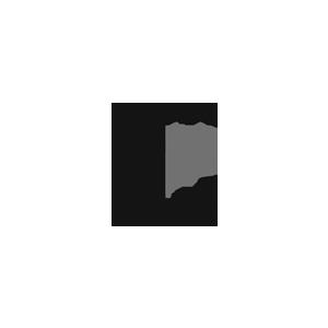 Logo NAD 30 X30