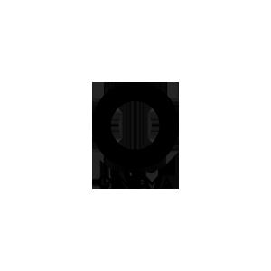 Logo O Cinema 30x30