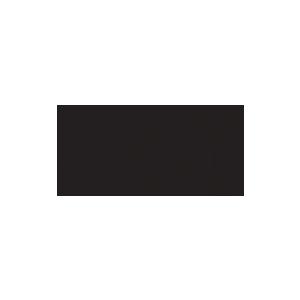 Logo ONF 30x30