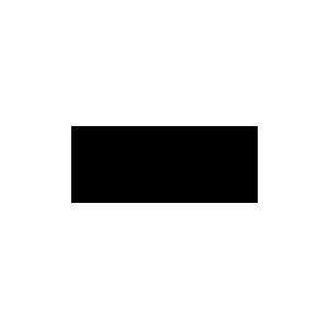 Logo QC CA XR 30 X30