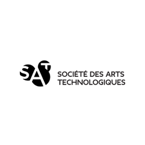 Logo SAT 30 X30