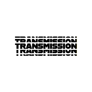 Logo Transmission 30x30