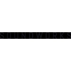 Logo Soundworks 300x300