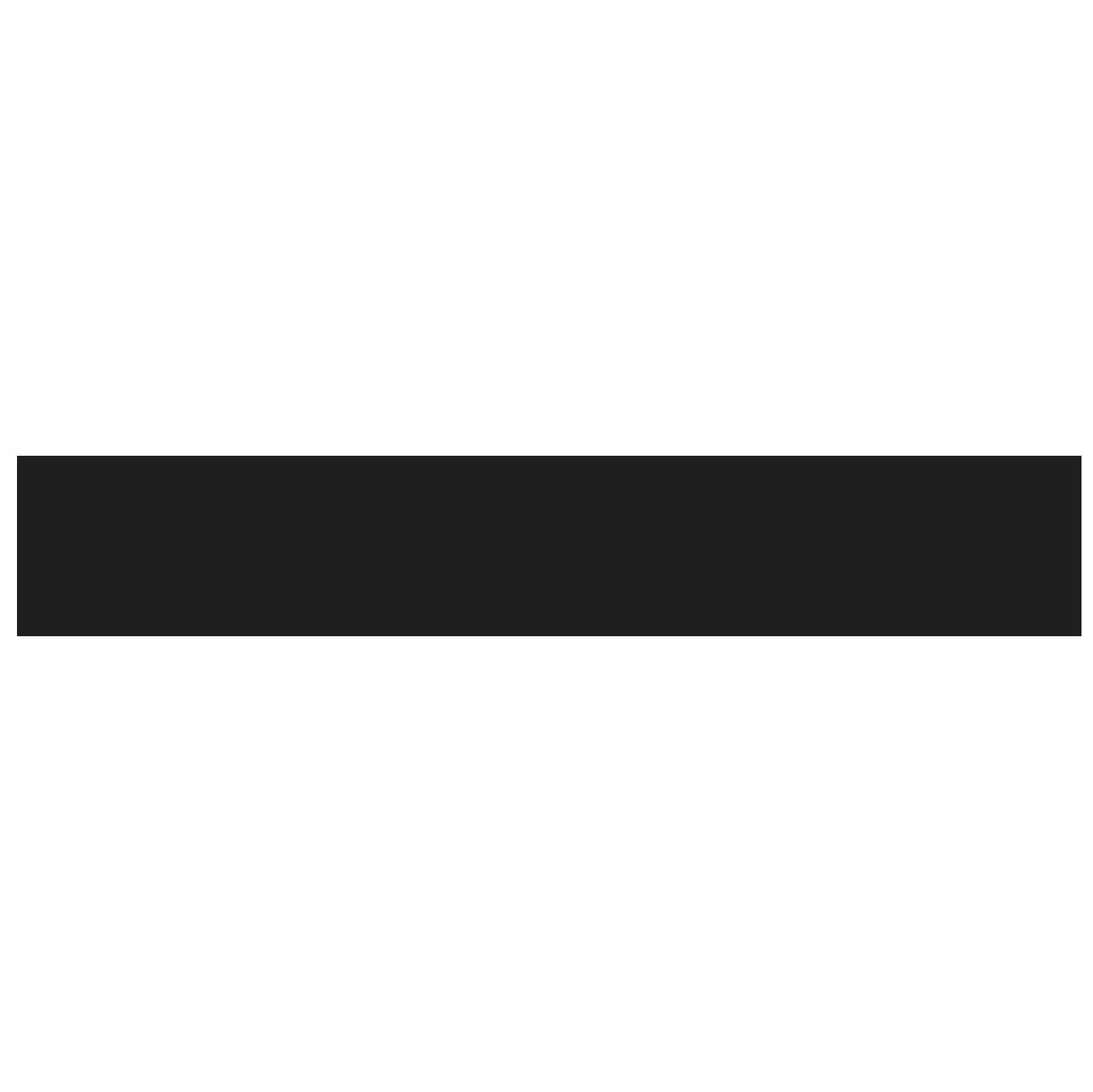 MUTEK Logo dark