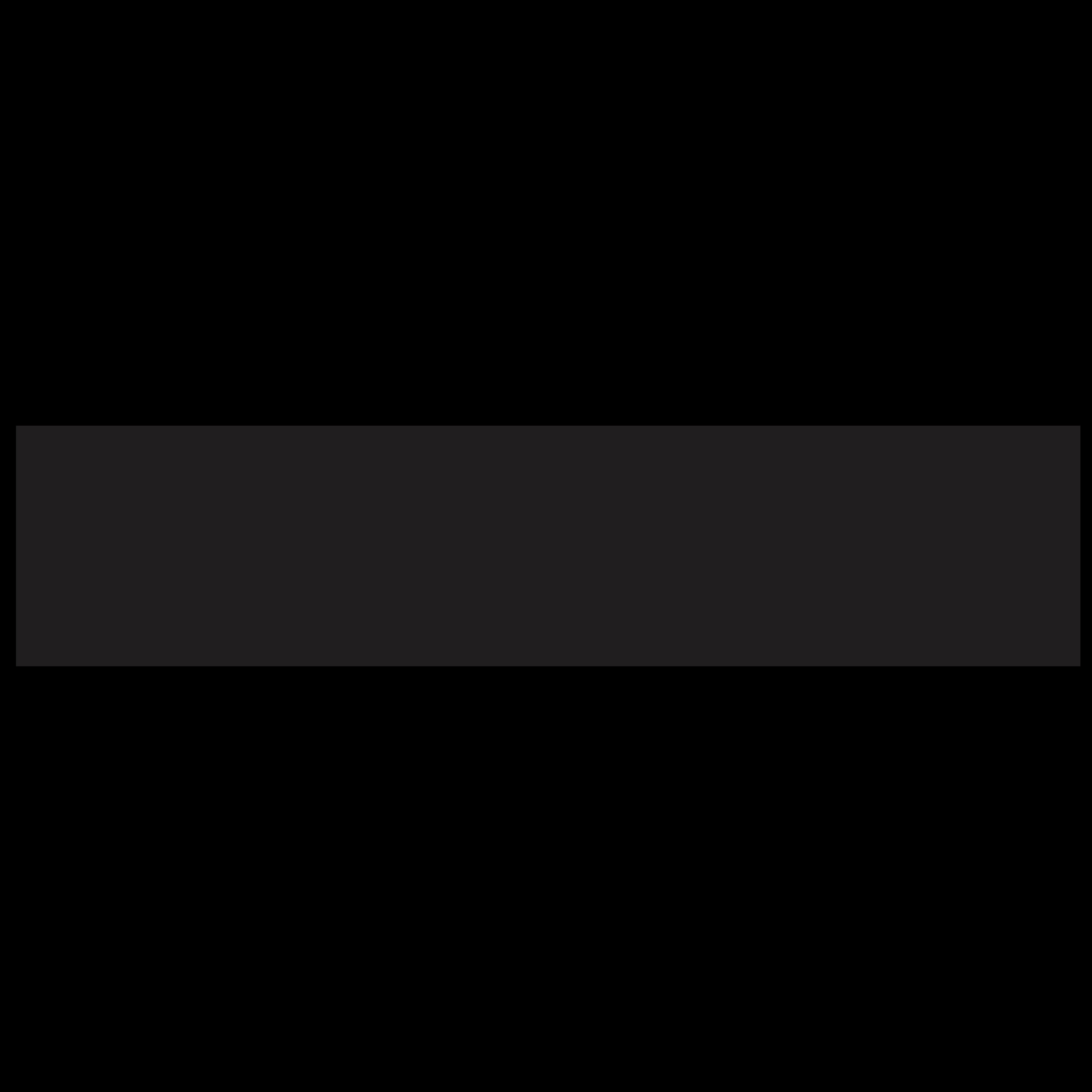 Mackenzie Art Gallery Logo dark