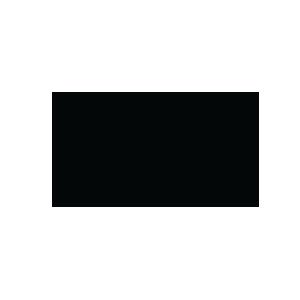 Meyer Sound logo dark
