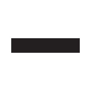 Montreal 30x30 black
