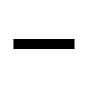 Panasonic logo dark