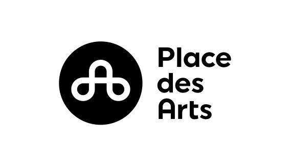 Place Des Arts H RGB K