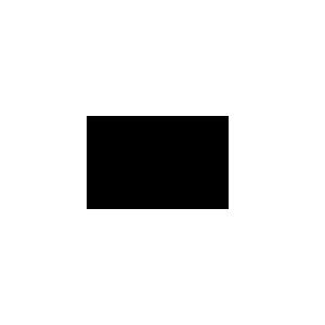 Red Bull 30x30 Black