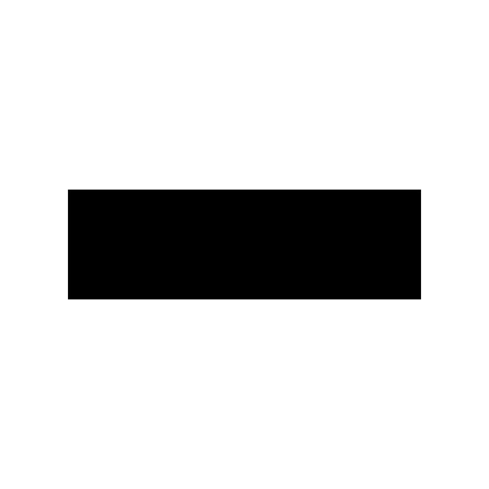 Shape logo black