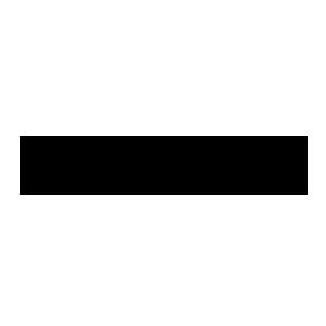 Solotech logo dark