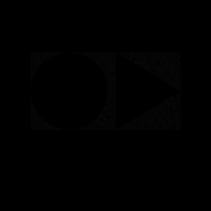 Suoni logo black