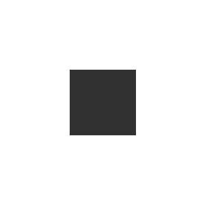 UNREAL 30x30 Black