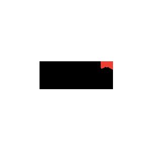 03 Canada