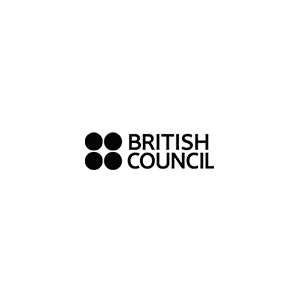 05 British Council