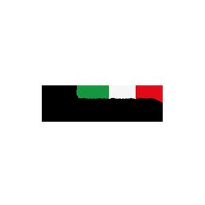 10 consulado italia