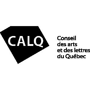 CALQ Logo 300x Black