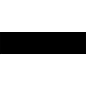 Foro Logo 300x Black